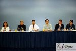 Final Panel at the 2007 Matchmaker and iDate Conference in Miami