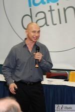 Tim Ash