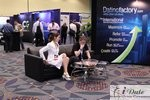 Dating Factory : Platinum Sponsor at the 2010 Miami Internet Dating Conference