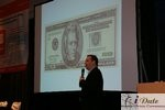Bill Broadbent (Founder + CEO of Instinct Marketing) : Speaker at iDate2010 Miami