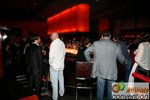 Affiliate Convention June 2010 Los Angeles Stone Rose Lounge