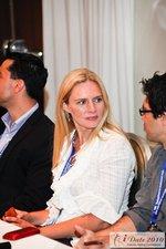 Karinna Kittles Karsten (CEO of Sacred Love)