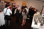 Idate2010 Exhibitors Hall Online Dating Industry Business