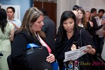 Business Networking & iDate Meetings at the 2011 L.A. Online Dating Summit and Convention