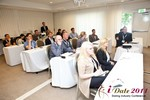 Dating Hype Demo Session at the June 22-24, 2011 Dating Industry Conference in L.A.