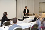 Dating Hype Demo Session at the 2011 Los Angeles Internet Dating Summit and Convention
