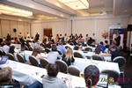 Dating Industry Executive Final Panel Session at iDate2011 L.A.