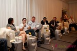 Dating Industry CEO Final Panel Session at the 2011 Beverly Hills Internet Dating Summit and Convention