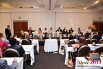 Dating Industry CEO Final Panel Session at the June 22-24, 2011 L.A. Internet and Mobile Dating Industry Conference