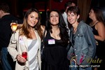 iDate Startup Party & Online Dating Affiliate Convention at the 2011 Online Dating Industry Conference in Beverly Hills
