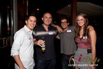 iDate Startup Party & Online Dating Affiliate Convention at the 2011 L.A. Online Dating Summit and Convention