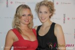 The Hottest iDate Dating Industry Party at the 2011 Internet Dating Industry Conference in L.A.