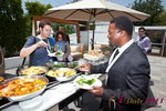 Mobile Dating Executive Lunch at the June 22-24, 2011 Dating Industry Conference in L.A.