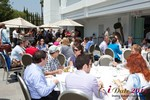 Social Dating Business Luncheon at the 2011 Online Dating Industry Conference in Beverly Hills