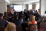 Max McGuire (CEO) RedHotPie at the 2012 ASIAPAC Internet Dating Industry Down Under Conference in Sydney