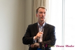 Peter Wallace (CEO) Bluegum Ventures at iDate Down Under 2012: Sydney