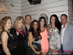 Post Event Party at the 5th Australian iDate Mobile Dating Business Executive Convention and Trade Show