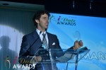Evan Marc Katz - Winner of Best Dating Coach 2012 at the 2011 Miami iDate Awards