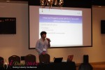 Sonny Palta - CEO & Affiliate - Affiliate Network at iDate2012 Miami