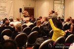 Questions from the Audience  at the June 20-22, 2012 California Online and Mobile Dating Industry Conference