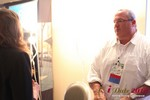 LoudDoor (Exhibitor) at the 2012 Internet and Mobile Dating Industry Conference in California