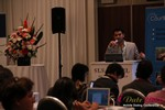 Rob Fishman (CEO of Yoke.me) discusses Facebook Dating at the 2012 California Mobile Dating Summit and Convention