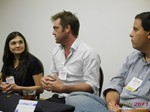 Final Panel at the November 21-22, 2013 Brasil Internet and South America Dating Industry Conference