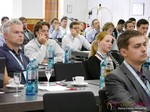 Audience at the September 16-17, 2013 Mobile and Internet Dating Industry Conference in Cologne
