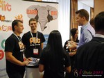 Flirt (Event Sponsors) at the 10th Annual E.U. iDate Mobile Dating Business Executive Convention and Trade Show