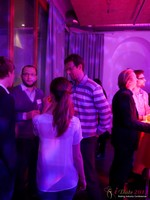 Post Event Party (Hosted by Metaflake) at the September 16-17, 2013 Cologne E.U. Internet and Mobile Dating Industry Conference