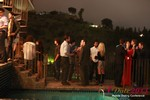 iDate and ModelPromoter.com Party in Hollywood Hills at the 2013 Internet and Mobile Dating Business Conference in California