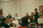 Mobile Dating Business Final Panel at the June 5-7, 2013 California Online and Mobile Dating Business Conference