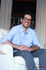 Tai Lopez - CEO of Model Promoter at the 2013 Internet and Mobile Dating Business Conference in California