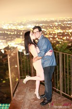 Thanks to Tai Lopez for the iDate Party at the June 5-7, 2013 California Online and Mobile Dating Business Conference