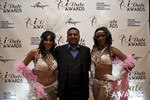 4th Annual iDate Awards Ceremony  in Las Vegas at the January 17, 2013 Internet Dating Industry Awards