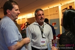 TheUltimateRose (Silver Sponsor) at the 2013 Las Vegas Digital Dating Conference and Internet Dating Industry Event