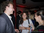 Networking Party for the Dating Business, Brvegel Deluxe in Cologne  at the 39th iDate2014 Germany convention