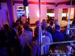 Networking Party for the Dating Business, Brvegel Deluxe in Cologne  at iDate2014 Germany