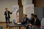 Payments Panel for Mobile and Online Dating  at the 2014 Germany Euro Mobile and Internet Dating Expo and Convention