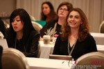 Audience at the June 4-6, 2014 L.A. Online and Mobile Dating Business Conference