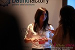 Dating Factory, Gold Sponsor at the 38th Mobile Dating Business Conference in L.A.
