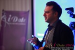 Honor Gunday, CEO Of Paymentwall Speaking On Dating Payments at the June 4-6, 2014 L.A. Online and Mobile Dating Business Conference