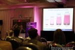 Mark Brooks, Publisher of Online Personals Watch, On The State Of The Mobile Dating Business at the 2014 Beverly Hills Mobile Dating Summit and Convention