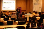 Can Iscan - Head of Business Development for Neomobile / Onebip at iDate Expo 2014 Las Vegas