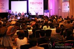 Dating Affiliate Panel at the 37th International Dating Industry Convention