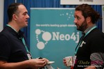 Neo4J - Exhibitor at the 2014 Las Vegas Digital Dating Conference and Internet Dating Industry Event