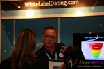 White Label Dating - Exhibitor at iDate Expo 2014 Las Vegas