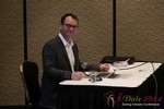 Mark Brooks - OPW Pre-Conference at Las Vegas iDate2014