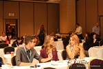 Audience - Breakout Session at iDate Expo 2014 Las Vegas