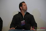 Marcel Cafferata - CEO of Mobile Video Date at Las Vegas iDate2014